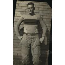 1914 Press Photo Ralph Bennett - cvb71645