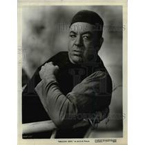 "1944 Press Photo Akim Tomiroff in ""Dragon Seed"" - orp29785"