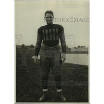 1926 Press Photo M.L. Gladders From Purdue College - net26581