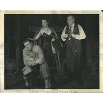 1950 Press Photo Closing Week - RRR39335