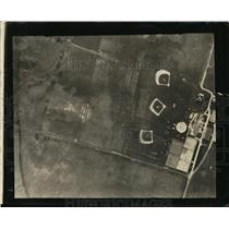 Press Photo Aerial View - nef49564