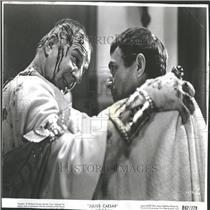 1964 Press Photo Louis Calhern James Mason Film Actors - RRY22227