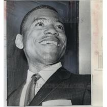 1962 Press Photo James Meredith Wins University of Mississippi Court Case