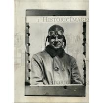 1930 Press Photo Major James A. Doolittle - neo01169