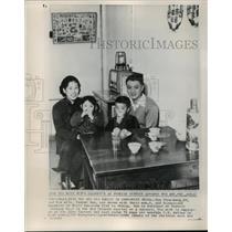 1965 Press Photo  - mja68208