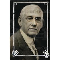 1927 Press Photo L. G. Hardman - neo15990