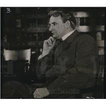 1911 Press Photo J.J. McNamara - neo16737