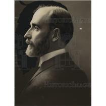1917 Press Photo FA Newell in a portrait in Washington DC - neo17213