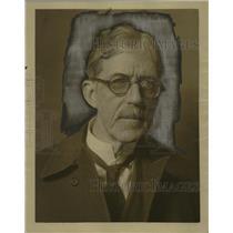 1919 Press Photo John B Campbell - neo20386