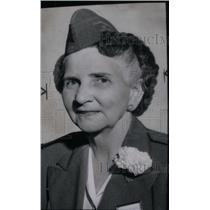 1955 Press Photo Charles Brandon Volunteer America - RRX45925