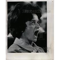 1978 Press Photo Soloist Mrs Lilian Braden Boulder - RRW11425