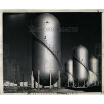 Press Photo William Jackson Rubber plant large vessels - RRX80199