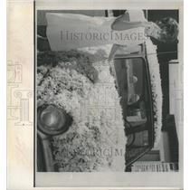 1968 Press Photo McCullough smile prank brother Wash. - RRX91305