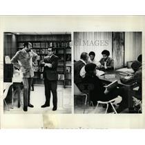 1971 Press Photo Better Boys Foundation Meeting - RRW03837