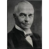1931 Press Photo Navy advocates William Gardner league - RRW78911