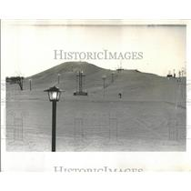 1974 Press Photo Holiday Park to Learn Fundamentals