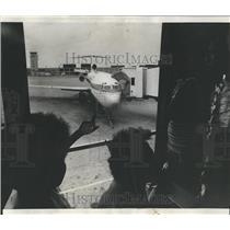 1973 Press Photo Reach Out Summer Program Chicago - RRW54939