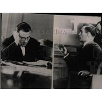 1924 Press Photo Murder Trial - RRW77899