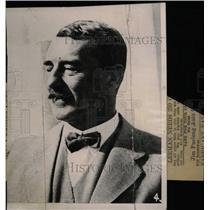 1927 Press Photo British America Ronald Lindsay London - RRW78561