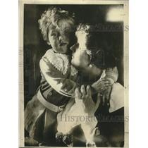 1916 Press Photo Prince Alexander Ferdinand of Prussia - lrz00781
