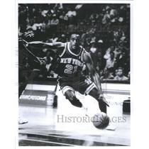 Press Photo Jacques Dominique Wilkins American NBA Huma - RRQ67693