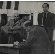 Robert S. Battalino Michael H. Randolph Murder Case - RRW78151