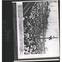 1962 Press Photo ASSEMBLY PRIME MINISTER FIDEL CASTRO - RRX90447