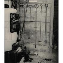 1928 Press Photo Jimmie Lanty - RRW81411