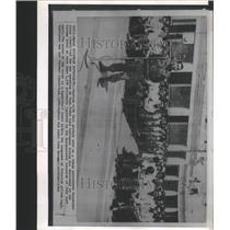 1962 Press Photo Pedro Luis Rodriguez Cuban government - RRX90121