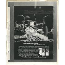 1971 Press Photo Women's Lib - RRW41681