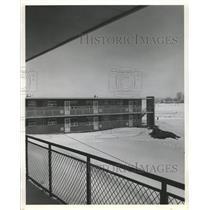 1960 Press Photo Ilinois - RRW51421