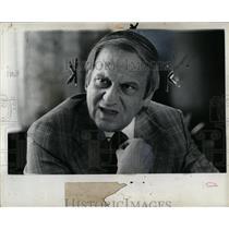 1976 Press Photo Lee Iacocca - RRW02549