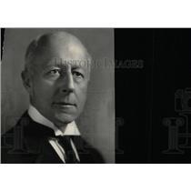 1932 Press Photo Charles Francis Adams III (August 2, 1 - RRW78479