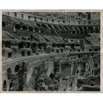 1950 Press Photo Rome - RRX62459