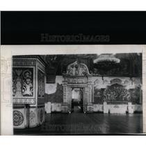 1953 Press Photo Supreme Soviet - RRX69181