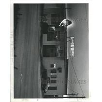 1977 Press Photo The Brew Room in St Petersberg Florida - RRX92551