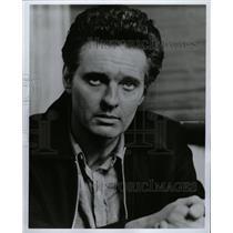 1977 Press Photo Alan Alda - RRW27095