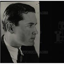 1926 Press Photo Lloyd Hughes Mary Astor Wallace Beery - RRW78419