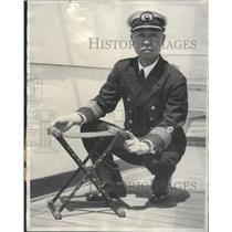 1932 Press Photo Japanese Empire William Jennings Bryan - RRX88891
