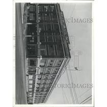 Picture of Ford Motor Company. - RRX95483