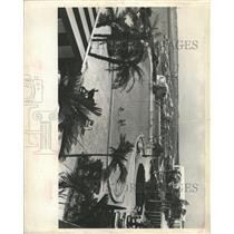 1966 Press Photo Port-O-Call Reopened - RRX91277