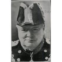 1976 Press Photo Boer War 1889 - RRW81351