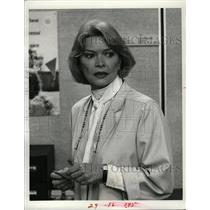 1975 Press Photo Ellen Burstyn - RRW26993