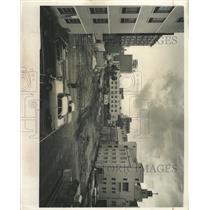 1965 Press Photo Princess Martha Hotel St. Petersburg - RRX91291