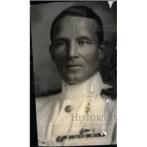 1928 Press Photo Emory S. Land Chief Naval Aeronautics - RRX41591