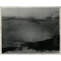 1929 Press Photo Great Bismal Swamp - RRX78589