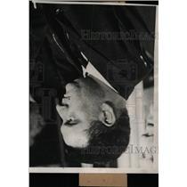 1924 Press Photo Harry Hoffman Charged Murder Bauer - RRW78361