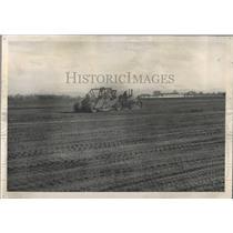 1949 Press Photo San Luis Valley Colorado - RRX99847