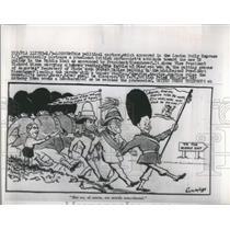 Press Photo Cartoon London Daily Express - RSC76481