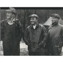 1931 Press Photo Communists - RRR91303